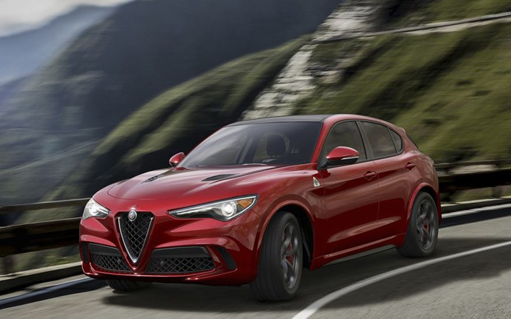 Alfa_Romeo_Stelvio_Quadrifoglio6