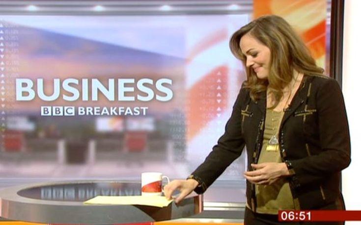 BBC-Breakfast
