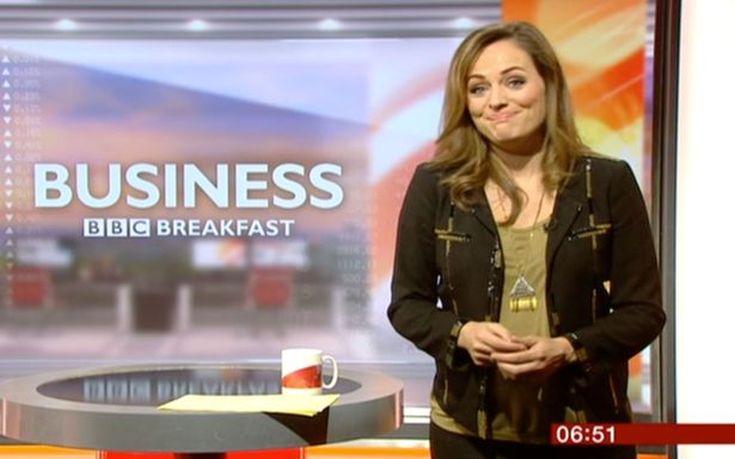 BBC-Breakfast2