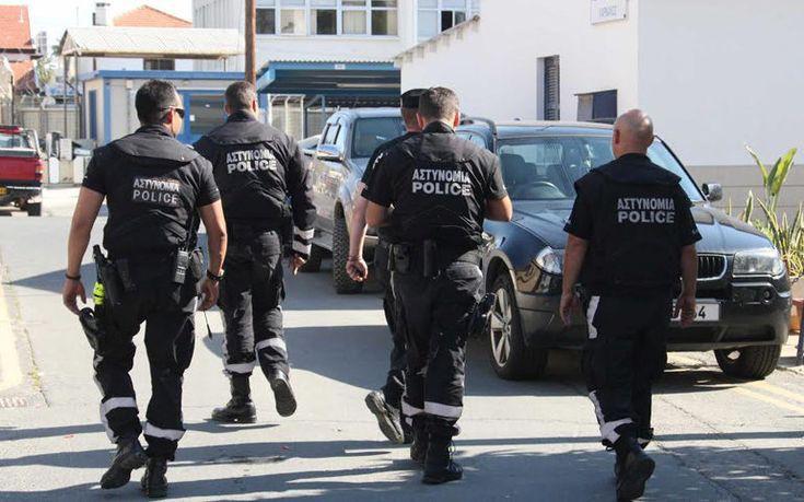 Συνταρακτικές αποκαλύψεις και ανατροπές για το άγριο φονικό στην Κύπρο