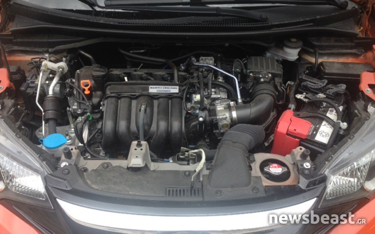 HondaJazz11