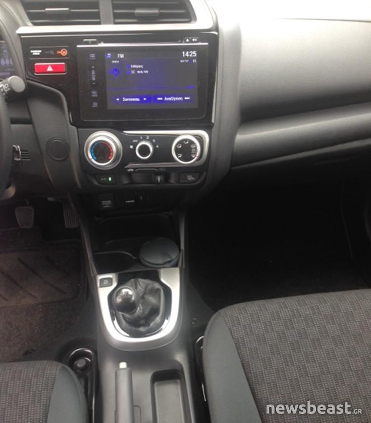 HondaJazz9
