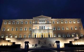 Ψηφιακή σελίδα «γυρίζει» από σήμερα η Βουλή