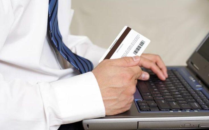 Απάτη με διαδικτυακές πωλήσεις παράνομων σεξουαλικών βοηθημάτων