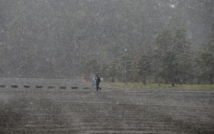 JAPAN_WEATHER6