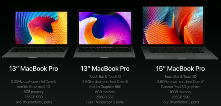 MacBook6