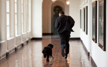 Τι θα μείνει από το πέρασμα του Ομπάμα από την προεδρία