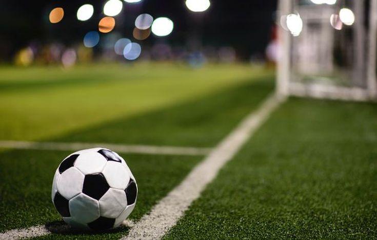 Θλίψη στο βρετανικό ποδόσφαιρο: Νεκρός βρέθηκε στο σπίτι του νεαρός ποδοσφαιριστής