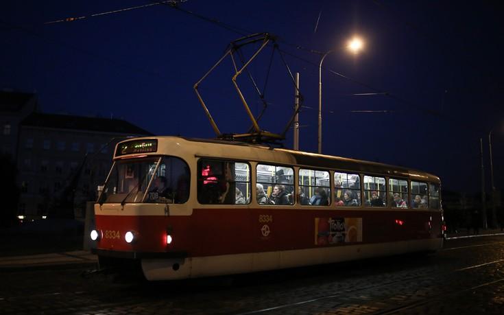 Praga9