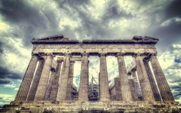 Unfair των Βρετανών στον ελληνικό τουρισμό