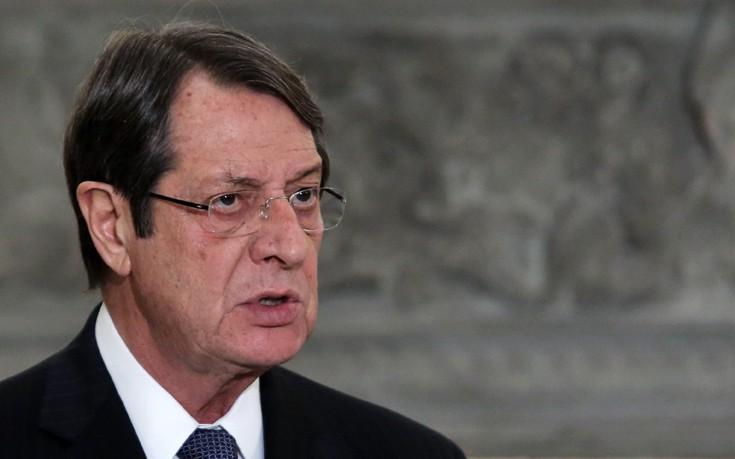 Στις Βρυξέλλες το θέμα της τουρκικής προκλητικότητας στην κυπριακή ΑΟΖ