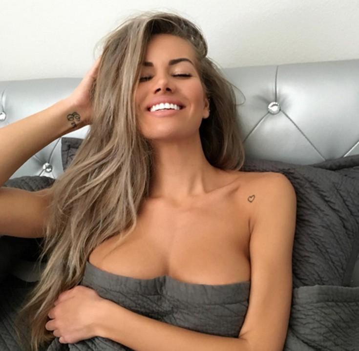 anella_miller4
