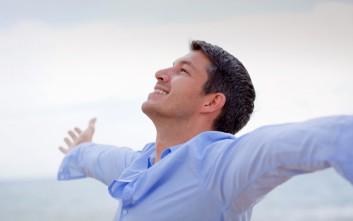 Απαλλαγείτε από τον πόνο με ένα αποτελεσματικό φυσικό αντιφλεγμονώδες