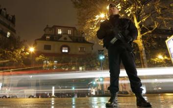 Τι δείχνει το μεγάλο ερευνητικό πρόγραμμα «13 Νοεμβρίου» στη Γαλλία
