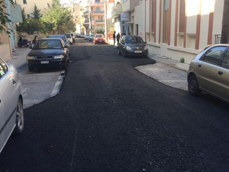 asfaltostroseis1