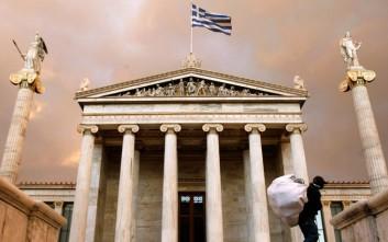 «Η αναγέννηση της Ελλάδας είναι ένα μάθημα για την Ιταλία»