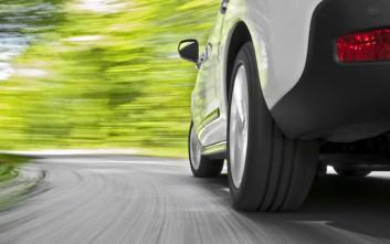 Αυξήθηκαν οι πωλήσεις καινούργιων αυτοκινήτων το 2016