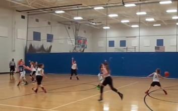 basketbllsh