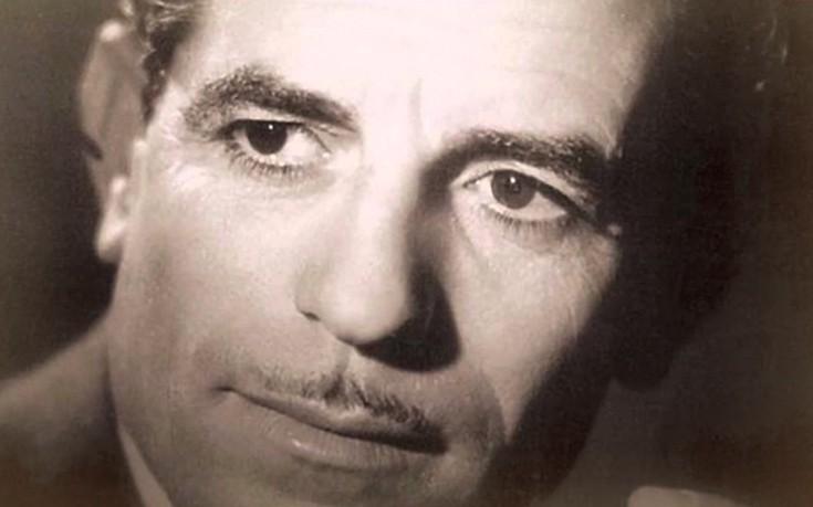 Γρηγόρης Μπιθικώτσης, ο τραγουδιστής που έκανε τον καημό του Έλληνα, ψαλμό