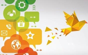 Ο ΣΔΕ άνοιξε δυναμικά το διάλογο για τον ψηφιακό μετασχηματισμό