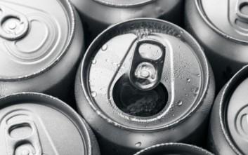 Πέντε παταγώδεις εμπορικές αποτυχίες από τον κόσμο των αναψυκτικών