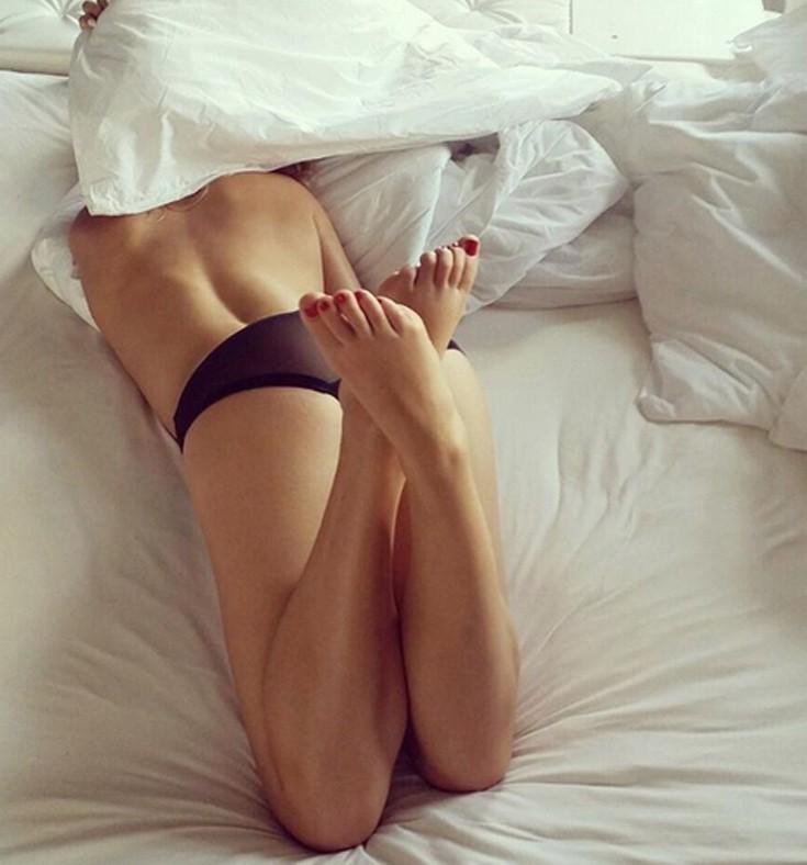 carla_sonre11