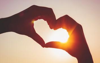 Τι μπορούν να μας διδάξουν τα καβούρια για τις ερωτικές μας σχέσεις