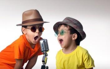 Τα κριτήρια αγοράς παιδικών γυαλιών ηλίου
