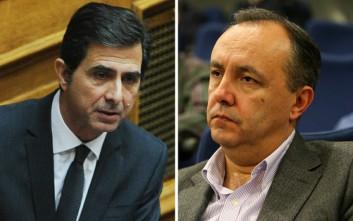 Γκιουλέκας-Καράογλου: Επικοινωνιακή φούσκα το γραφείο πρωθυπουργού στη Θεσσαλονίκη
