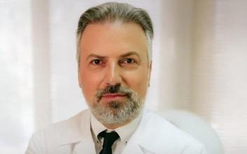 Η μεταμόσχευση μαλλιών πόλος ιατρικού τουρισμού για την Ελλάδα