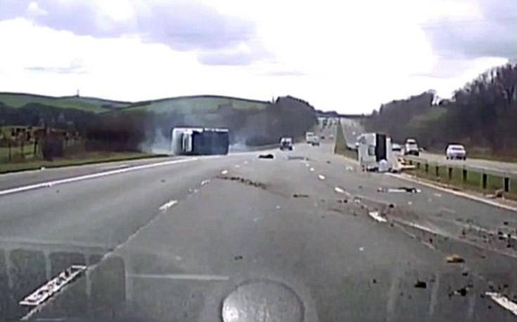 driver4