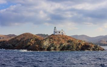 Φάροι της Ελλάδας, ακίνητοι σύντροφοι των θαλασσινών
