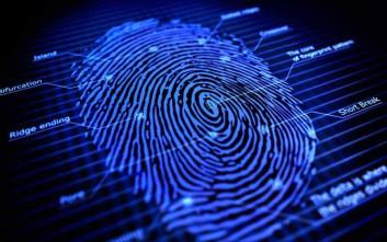 Συνέλαβαν σεσημασμένο διαρρήκτη ο οποίος είχε αλλάξει… δακτυλικά αποτυπώματα