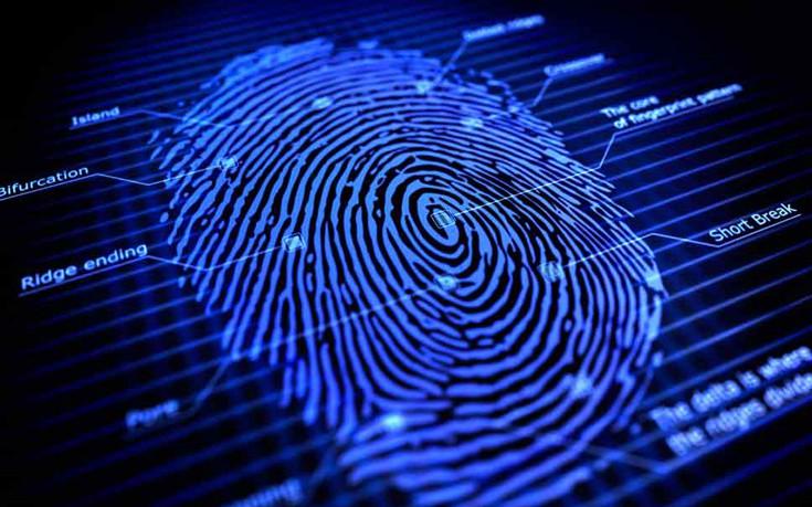 Πότε και πώς άρχισαν τα δακτυλικά αποτυπώματα να διαλευκαίνουν εγκλήματα