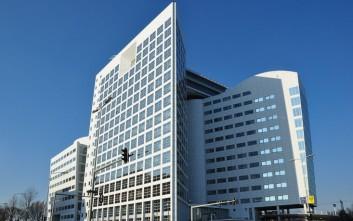 Το Διεθνές Δικαστήριο της Χάγης αποφασίζει για τις βρετανικές βάσεις