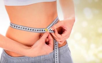 Τέσσερα ζεστά ροφήματα για απώλεια βάρους και αποτοξίνωση