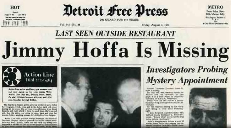 hoffa5