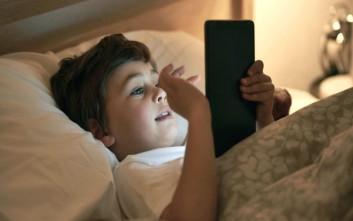Τι πρέπει να γνωρίζετε όταν μεγαλώνετε αγόρι