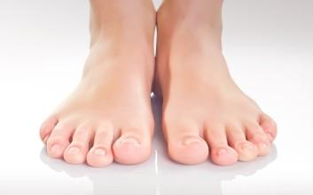 Βαριά, κουρασμένα πόδια το καλοκαίρι; Υπάρχει λύση