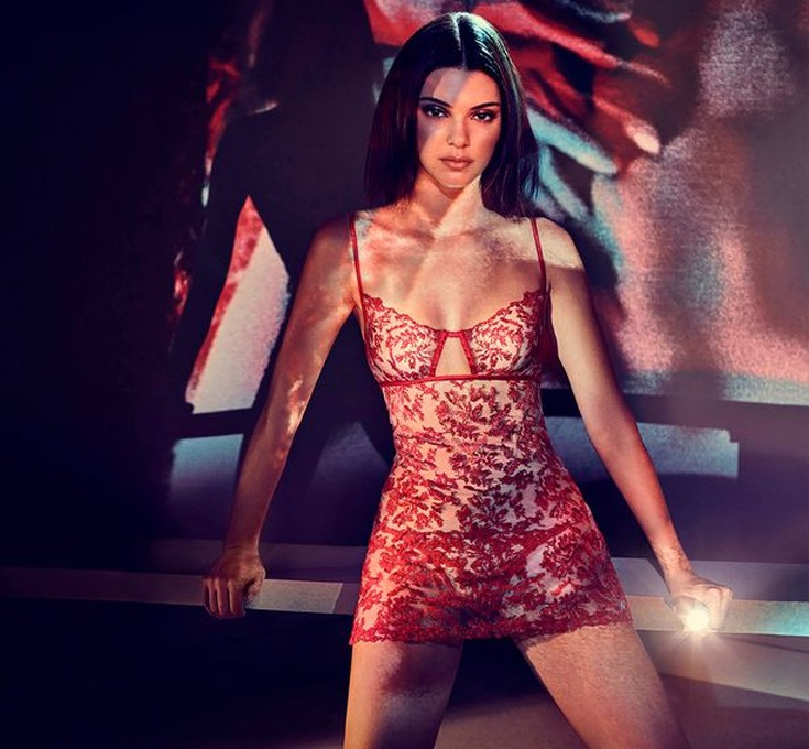 kendall5