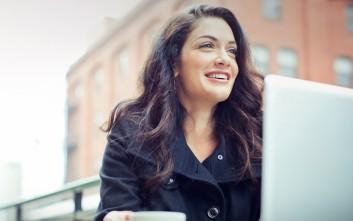 Οι επτά συμβουλές για να έχετε θετική οπτική στη ζωή σας