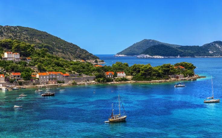 kolocep island croatia_shutterstock_369680072_edited