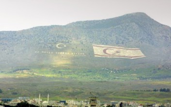 HDP: Ο Ερντογάν δεν παίρνει τους στρατιώτες από την Κύπρο για να τα έχει καλά με τους εθνικιστές