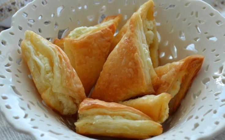 Μους σοκολάτας με τυρί κρέμα – Newsbeast