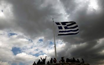 «Εφικτή η επιστροφή της Ελλάδας στις αγορές»