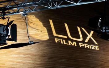 Οι τρεις ταινίες - φιναλίστ για το βραβείο του Ευρωπαϊκού Κοινοβουλίου