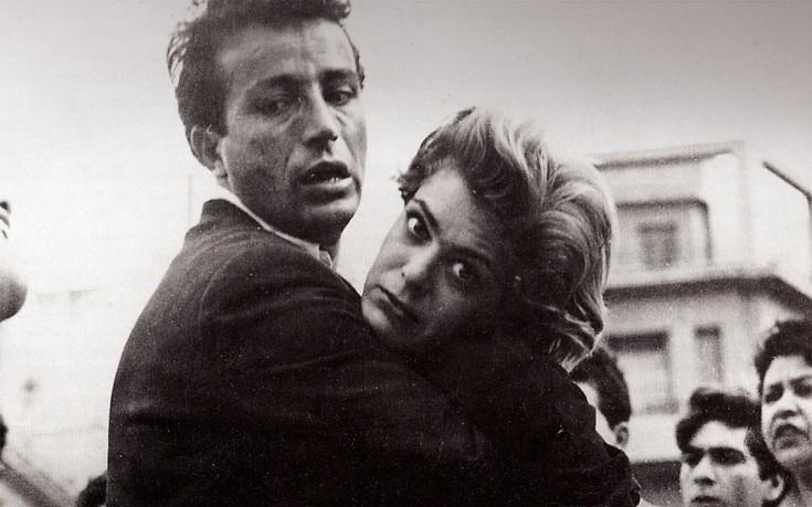 Οι άγνωστες πτυχές της θρυλικής «Στέλλας» του ελληνικού κινηματογράφου