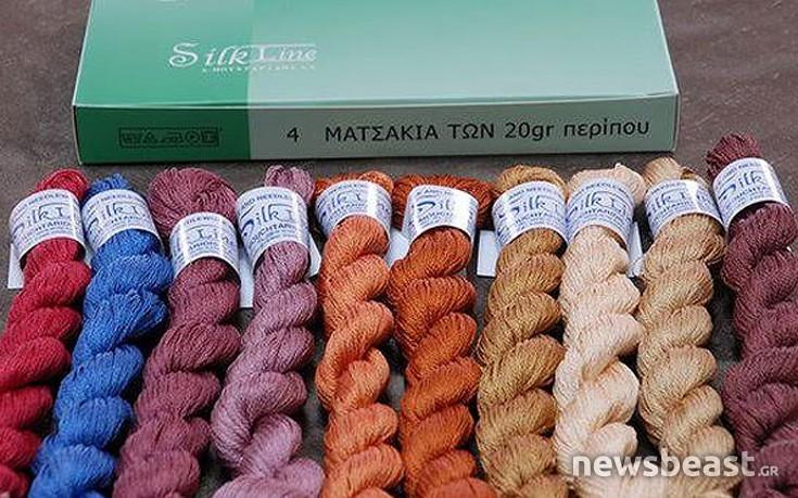 metaksi5