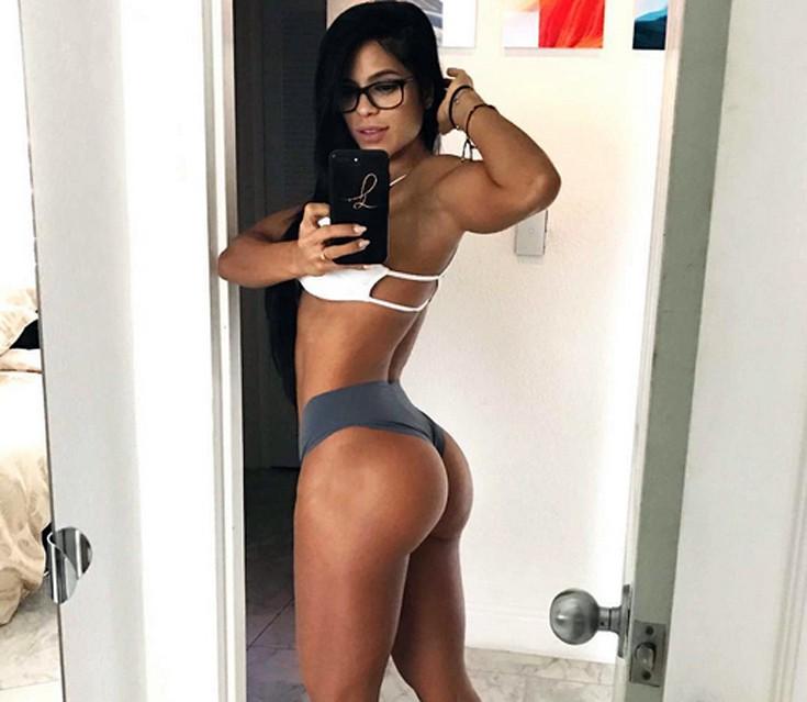 michelle_lewin3