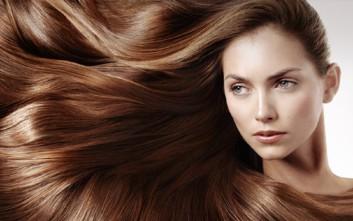 Η αγκινάρα τονώνει τα μαλλιά